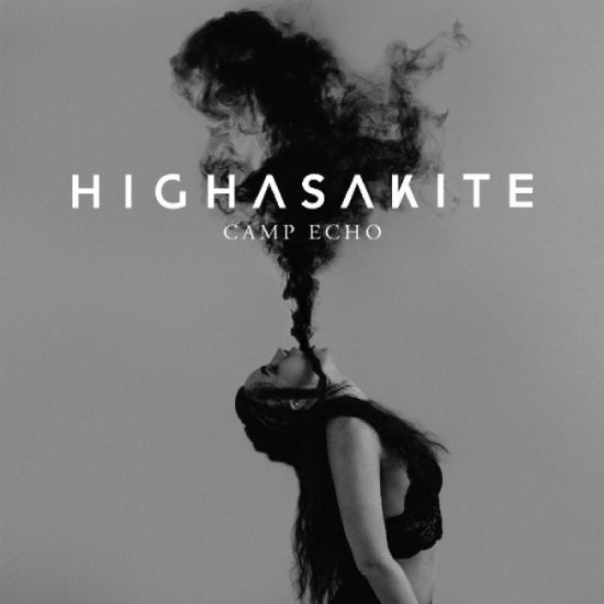 Highasakite-Camp-Echo