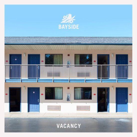 bayside_vacancy