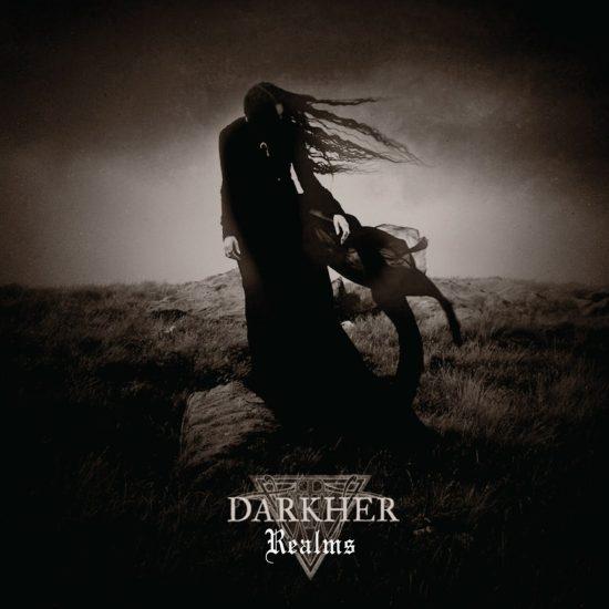 pro_187_-_darkher_-_realms_2