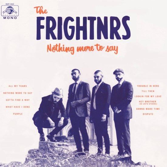 thefrightnrs_nothingmore