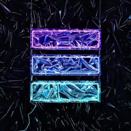 tdcc-album-artwork-gameshow_0