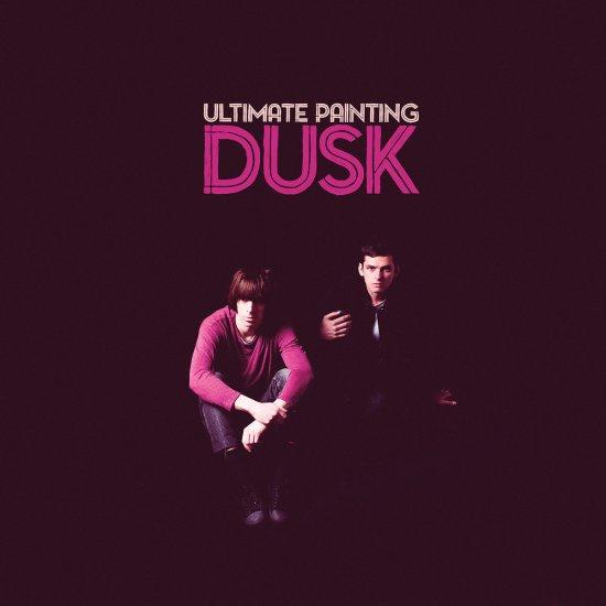 ultimatepainting_dusk
