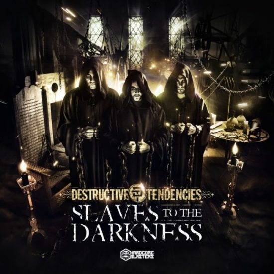 destructivetendencies_slaves