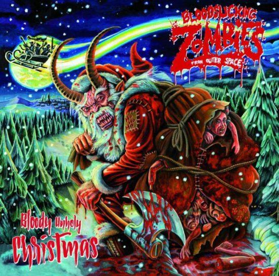 bloodiezombies_christmas