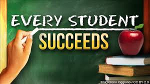 every-student-succeeds3