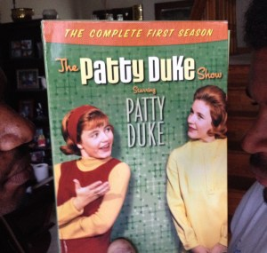 Patty Duke4