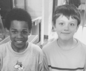 travis-and-andrew-4th-grade