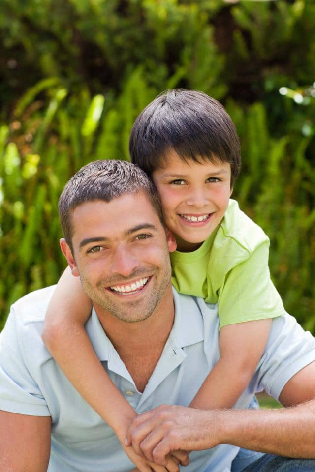 adoption, choosing life, birth mothers
