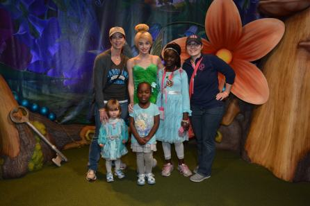 PhotoPass_Visiting_Magic_Kingdom_Park_7586132100 (2)
