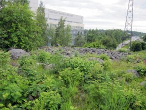 Helsinki Hitsaajankatu 004