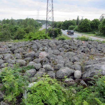 Helsinki Hitsaajankatu 005