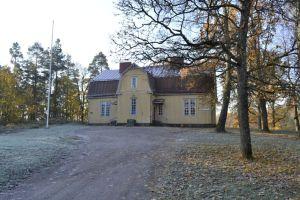 kuva: Elina Riksman/Vantaan kaupunginmuseo.