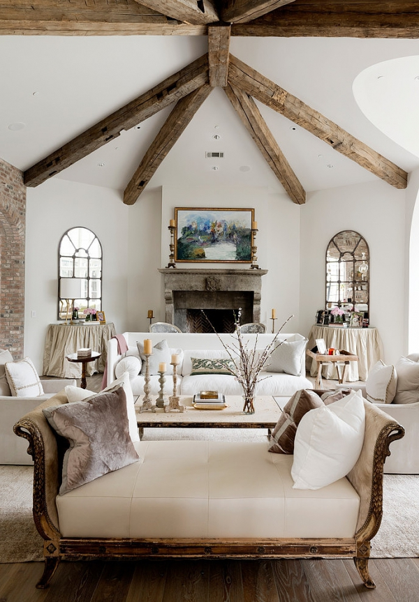 amazing living rooms pictures how to decorate small rectangular room 10 rustic adorable home
