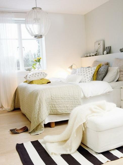 10 Bedroom Design Ideas Adorable Home