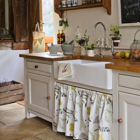 French Country Decor Wiki