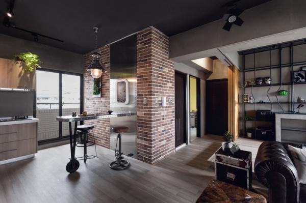 Style Apartment 3 Jpg