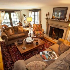 African Living Room Designs Leather Sofa Houzz Themed Rooms Beauty And Style Adorable Home 4