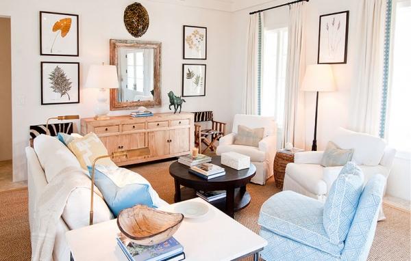 Stylish Coastal Home S Awesome Coastal Home Back To Best Coastal