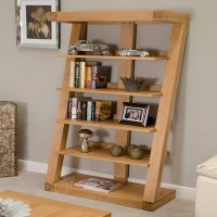 living room bookcases eclectic living room san. living ...