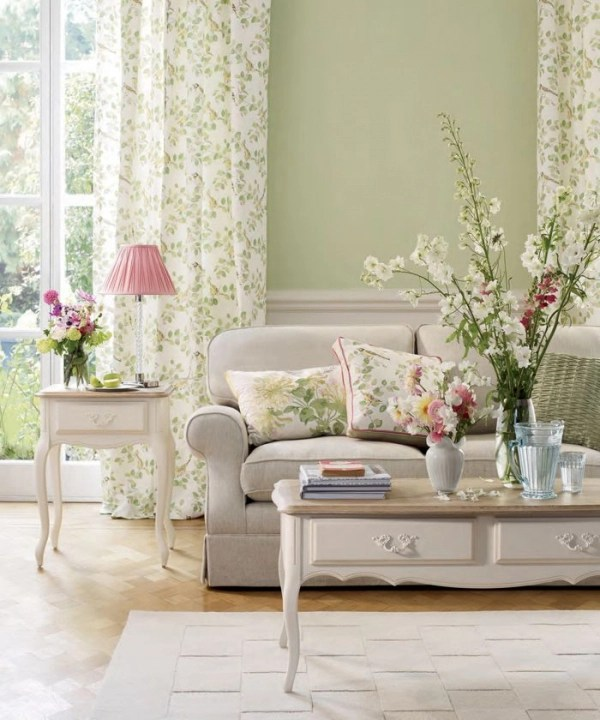 living room decorating ideas photos elegant furniture fresh adorable home buzzing with life 4 jpg