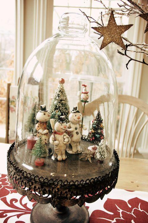 Apartment Decorating Ideas Christmas