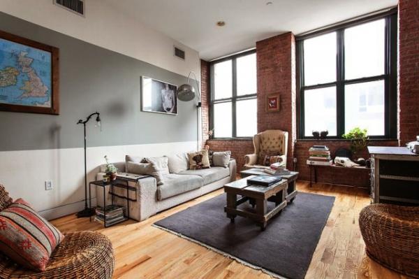 Apartamentos Brooklyn Ny