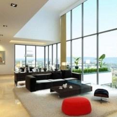Elegant Living Room Design Bedroom And Furniture Sets Ideas Adorable Home Designs 12