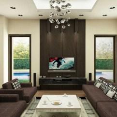 Elegant Living Room Design Wooden Table Ideas Adorable Home Designs 13