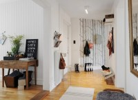 Entrance Hall Decoration Ideas - Home Design Online