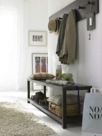 Entrance Hall Design Ideas  Adorable Home