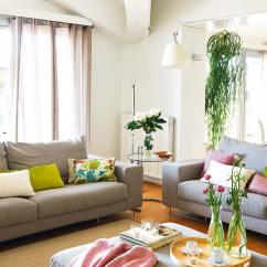 Nice Colors For Living Room Walls Blue And Brown Decorations Fresh Interior Design By Jordi Vayreda