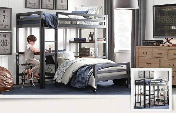 Handsome And Creative Boys Bedroom Ideas Adorable Home