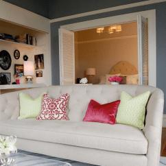 Living Room Decor Ideas For Small Apartments Modern Sofa Interior Design By Niche Interiors