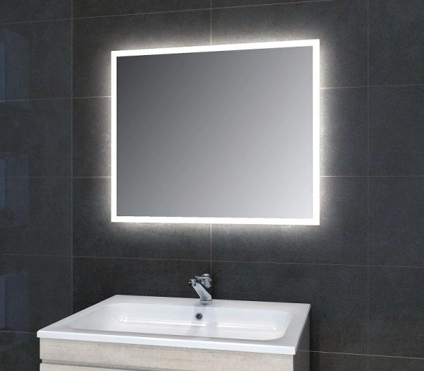 Mirror Mirror on the Wall The New Way of Freshening Up in Your Bathroom