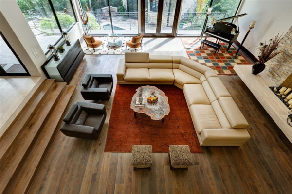Home Accent Decor Accessories