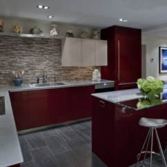 Marine Kitchen Cabinets Remodeling Contractors Modern And A Family Room In One