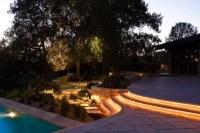 Outdoor Lighting Ideas Perfect for Your Back Garden ...