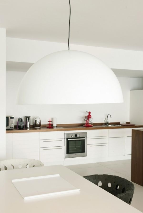 Ravishing and amazing Mediterranean house  Adorable Home
