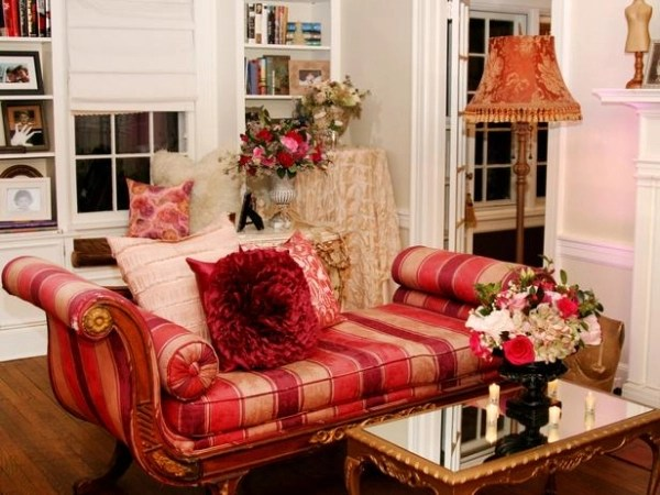 green and red living room photo of furniture design ideas adorable home