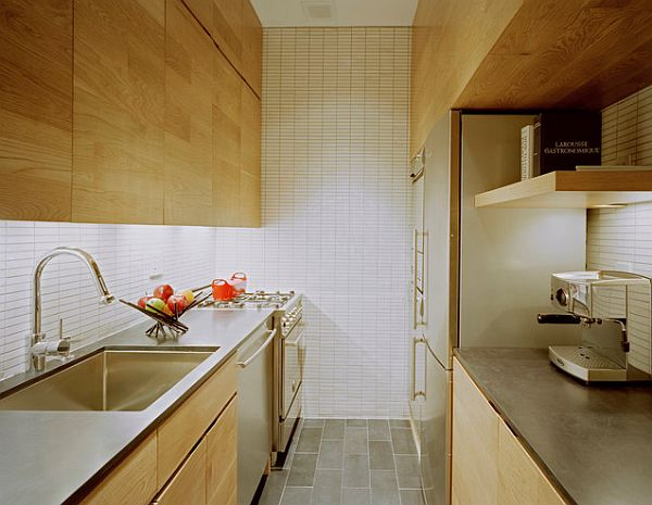 Very Simple Kitchen Design Ideas