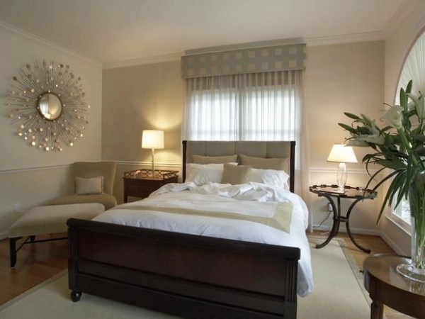 Spicing Things Up Bedroom Decorating Ideas Adorable Home