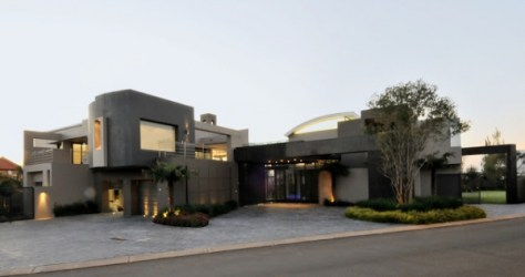 modern mansion huge hollywood stunning architecture van south nico meulen architects der roman africa adorable cal