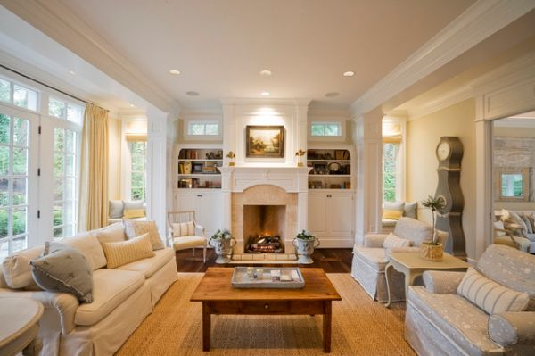 pictures of traditional living room designs red rugs for adorable home