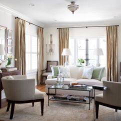 Pictures Of Traditional Living Room Designs Window Dressing Ideas For Rooms Adorable Home 8