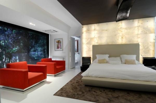 Image Result For Modern Interior Wall Design