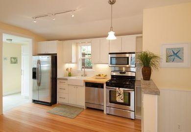Amazing Kitchen Counter Design Ideas Decorate My Kitchen And