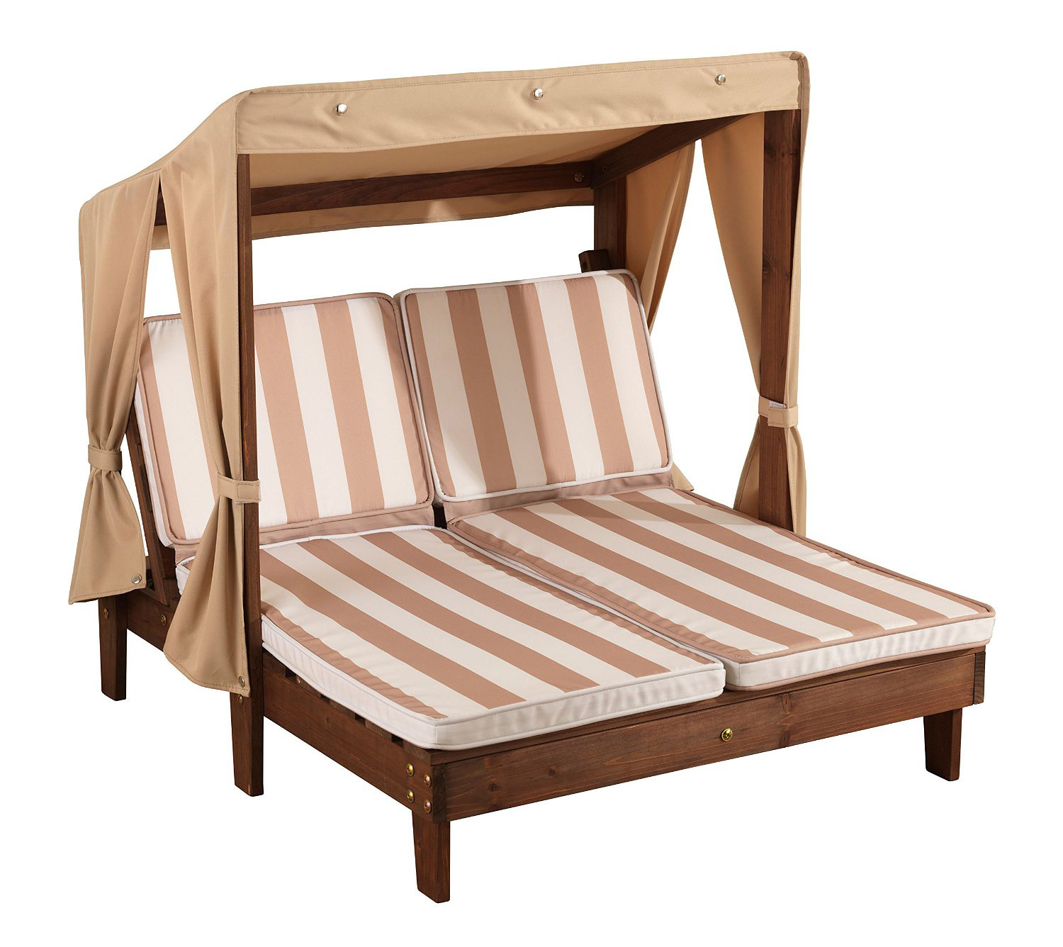 Children's Lounge Chair This Kids Double Lounge Chair By Kidkraft Will Be A Great