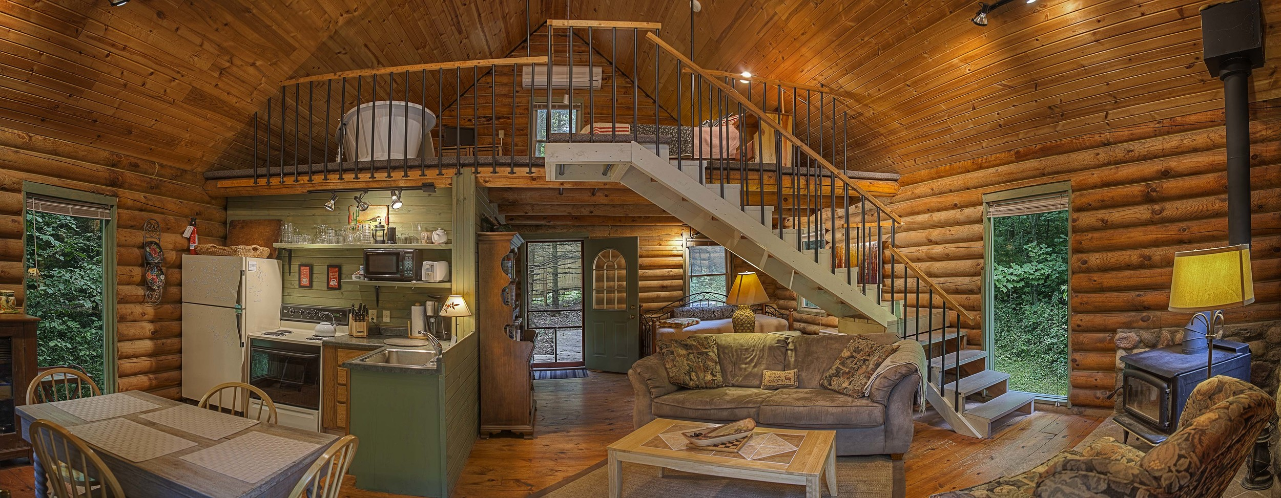 Dream House In Woods Amazing Cabins Adorable Home