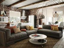 Decor Home Modern Interior Design