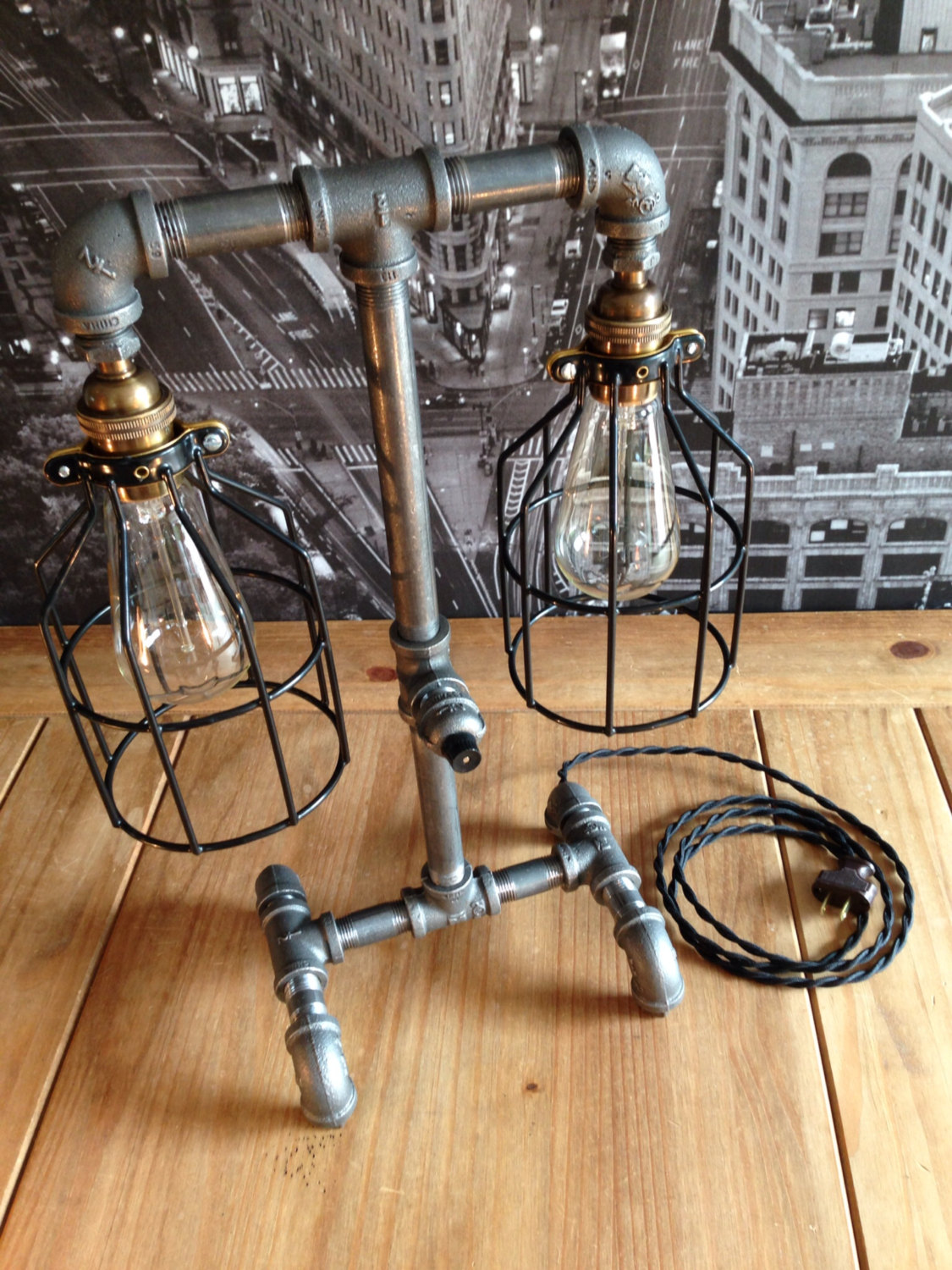 old style living room ideas best interior paint colors for the steampunk industrial table lamp – adorable home